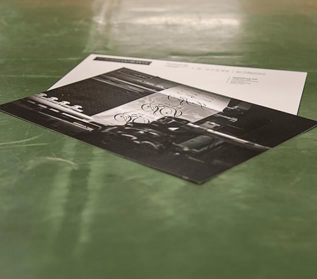 Verpacken – Etikettieren – Drucken –Veredeln – Designen