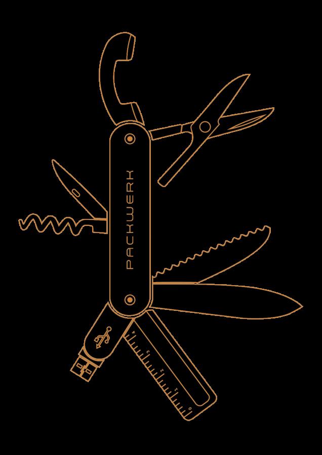 Packwerk Sackmesser-01